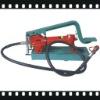 Hydraulic pump CP-800A