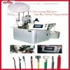 JS-3000 Automatic high speed single head terminal crimping machine