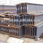 Q235,A36,SS400 Steel H Beam/H Bar