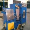 continuous annealing
