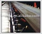 B1000 Coal Belt Conveyor