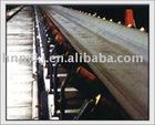 B1000 Coal Belt Conveyor