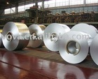 Cold Rolled Non Grain Oriented Silicon steel