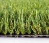 Durable Synthetic Turf/Grass/Lawn(PD/L40-C2)
