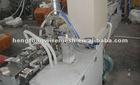 ( 400 bags/min) Cotton Swab Machine
