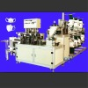 Automatic Filter Face mask machine