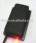 wirless charger for iphone 4G /skinniness Reciver