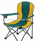 Fancy Fold Up Garden Chair