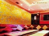 3d decorative wallpaper for indoor wall use