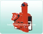 Hot sale!! New arrival!! 6BH-45 peanut sheller