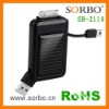 For iPhone Portable Charger
