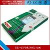 Unicomda BL-4C cell phone battery for NOK 6100