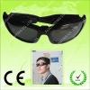 hd sunglasses camera with balck color