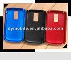 for blackberry waterproof glitter light up case for cell phone