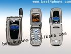nextel i850 mobile phone