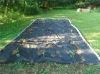 PP Nonwoven Landscape Fabric