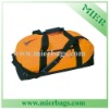 Urban Large Duffle Bag