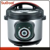 Multi Function Electric Korea Pressure Rice Cooker