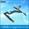 Flex Cable with Ear Speaker for Motorola MB860 Droid X Ribbon Connector Circuit