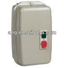 Magnetic Starter Schneider Starter Relay Contactor QCX2 40 50 65 80 95