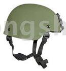 Military helmet , training helmet