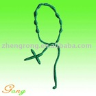 Hot Selling Bracelet Charms With Cross Design