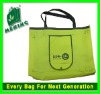 2012 designer bag with 12 years experience factory