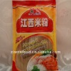 Chinese food rice sticks/rice vermicelli/rice noodles