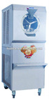Hight Quality China Mungbean Ice Berg Machine
