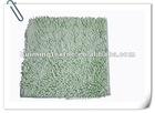 anti-slip chair mat,office chair mat,decorative chair mats