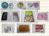 Melamine Plates/Melamine Tableware