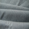 yarn dyed cotton fabric for shirt and garment and so on