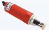 Wire-tying paint chipping machine motor