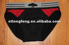 mens panty,V-Shaped Brief,briefs men,panties sexy for man,mens spandex panties,panties sexy for man