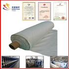 power plant filter cloth