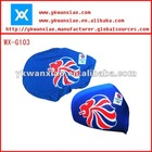 Auto car mirror sleeves with new design WX-G103