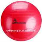 FITNESS YOGA BALL--TB007