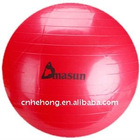 FITNESS YOGA BALL--TB007