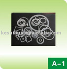 rubber gasket/O rings