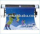 reflecitve commercial grade sheeting