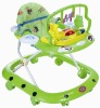baby walker kids walker children walker SY-TS-1