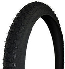 22x1.75 Electric Scooter /Bike Tire&Inner Tube