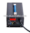LiFePO4 Charger 36V (12S) 15A Fast Charger