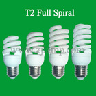 t2 7mm full spiral energy saving lamp