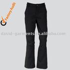 Winter Waterproof Softshell Pants TL-S011
