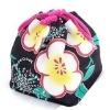 Japanese handbag