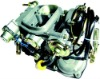 21100-73230 Car Carburetor for Toyota 4Y