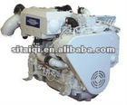 cummins marine diesel engine sale price