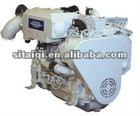 cummins marine diesel engine sale price