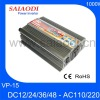 High Quality 1000 Watt Inverter With USB Charging
